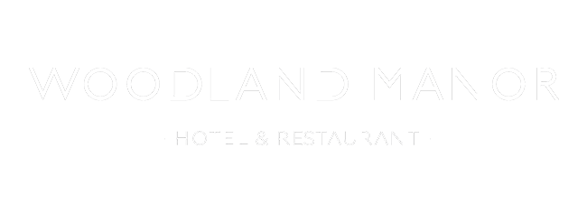 WoodlandManor_logo1