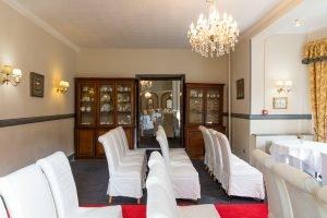 Woodland Manor Hotel and Restaurant - Interior - 56