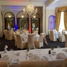 Woodland Manor Hotel Exclusive Hire